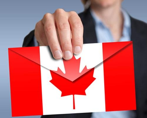 Image result for reasons to immigrate to canada